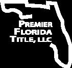 Premier Florida Title